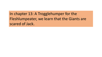 Writing-a-letter-to-Jack-.pdf
