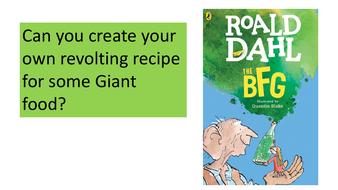 Giant-food-recipe.pdf