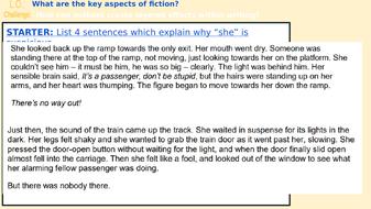 Y11---Fiction--(1).pptx