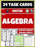 Algebra-Task-Card.pdf