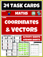 Coordinates-and-Vectors-Task-Card.pdf