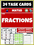 Fractions-Task-Card.pdf