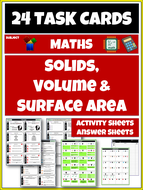 Solids--Volumes-and-S.-Areas-Task-Card.pdf
