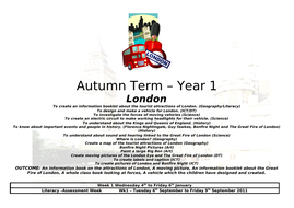 Autumn-Term-Topic-planning-Y1.doc