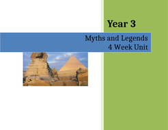 Literacy-Unit-Myths-and-Legends-Tuesday-8th-January-2013.doc