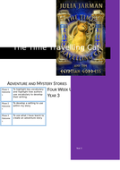 Adventure-and-Mystery-Stories-4-week-unit-Monday-25th-February.docx