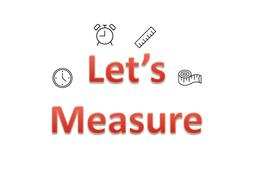 Let's-Measure-Slides.pdf