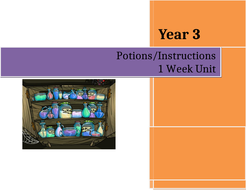 Literacy-Unit---Instructions---Potions.doc