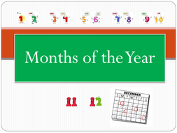 12-Months-of-the-Year-.pdf