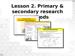 Lesson-2.-Primary---secondary-research-methods.pptx