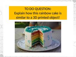 Lesson-6.-CAD-design---3D-print-a-handle.pptx