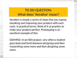 Lesson-5.-Analysis---start-CAD.pptx