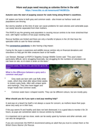 More-seal-pups-need-rescuing-as-colonies-thrive-in-the-wild.docx