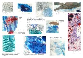 TEXTURE-SHEET-EXAMPLE.pdf