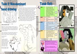 TASK-2-NON-DOMINANT-HAND-DRAWING.pdf