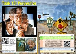 TASK-10-PERSPECTIVE.pdf