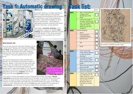TASK-1-AUTOMATIC-DRAWING.pdf