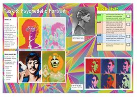 TASK-8-PSYCHEDELIC-PORTRAIT.pdf