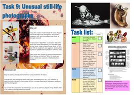 TASK-9-UNUSUAL-STILL-LIFE-PHOTOGRAPHS.pdf