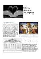 BALANCE-SYMMETRY---EMPHASIS.pdf