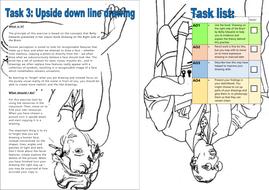 TASK-3-UPSIDE-DOWN-DRAWING.pdf