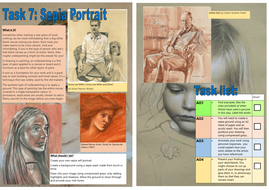 TASK-7-SEPIA-PORTRAIT.pdf