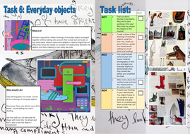 TASK-6-EVERYDAY-OBJECTS.pdf