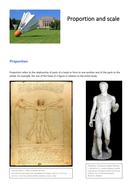 PROPORTION---SCALE.pdf