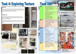 TASK-4-TEXTURES.pdf