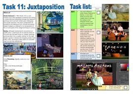 TASK-11-JUXTAPOSITION.pdf