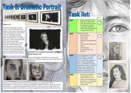 TASK-5-DRAMATIC-PORTRAIT.pdf