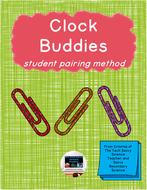 ClockBuddiesTES.pdf