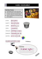 Samba-Unscramble-ANSWERS.pdf