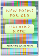 New-Poems-For-Old-Teachers'-Notes.pdf