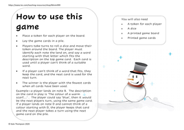Snowman-Note-Recognition-Game-2.pdf