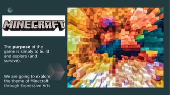 TES-Minecraft-Powerpoint.pptx