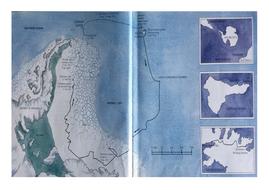 L1---Map.docx