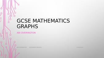 5)-Graphs.pptx