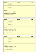 Dividing-Fractions-Exit-Ticket-(TESV).pdf