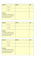 Dividing-Fractions-Exit-Ticket-(LA)(TESV).pdf