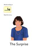 The-Surprise-Comprehension.pdf