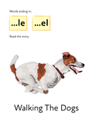 Walking-The-Dogs-Comprehension.pdf