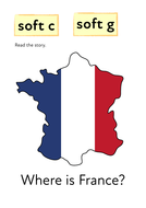Where-is-France-comprehension-.pdf