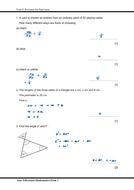 STP-Mathamatics-Year-9-Progressive-test-(Set_2)-ANS.pdf