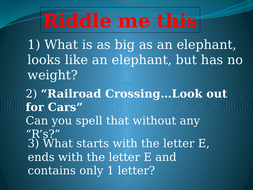 Riddle-me-this.pptx