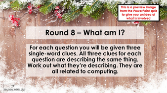 Christmas-Computing-Preview-Image-15.JPG