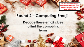 Christmas-Computing-Preview-Image-04.JPG