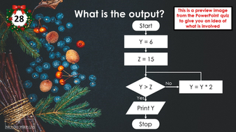 Christmas-Computing-Preview-Image-13.JPG