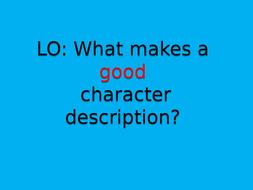 what_makes_good_character-description.pptx