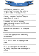 preview-images-measures-aqa-entry-level-3-workbook-40.pdf